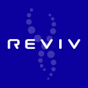 Reviv logo icon