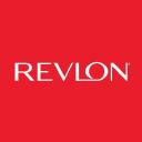 revlon.co.uk logo icon