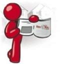 Revnyou logo icon