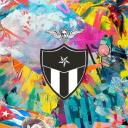 Revolución De Cuba logo icon