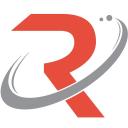 Revolution Payments logo