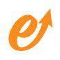 RevolutionCredit Company Logo
