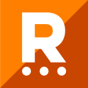 Revolution Prep logo icon