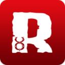 Revolution   Ultima Online Shard Logo