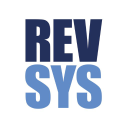 Revolution Systems - Send cold emails to Revolution Systems