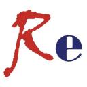 RevTime Corporation logo