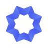 Revv Fundraising Platform logo