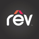 Rev Worldwide - Send cold emails to Rev Worldwide