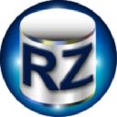 RevZone on Elioplus