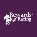 Rewards4 Racing Uk logo icon