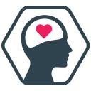 Reward Sciences Logo