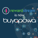 Reward Stream logo icon