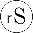 rewardStyle Company Logo