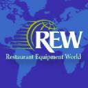 Restaurant Equipment World on Elioplus