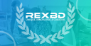 Rex Bd logo icon