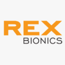 Rex Bionics logo icon