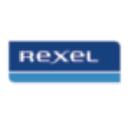 Rexel Canada Electrical Inc logo icon
