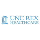 Rex Healthcare - Send cold emails to Rex Healthcare