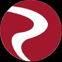 Rexx Systems logo icon