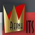 Reyna ITS on Elioplus