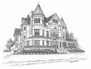 Reynolds-Jonkhoff Funeral Home logo