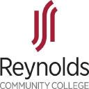 Reynolds logo icon