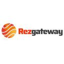Reservations Gateway Inc. logo