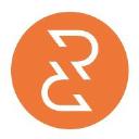 Rezult Group, Inc. logo