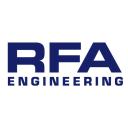 RFA Engineering
