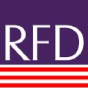 RFD & Associates on Elioplus
