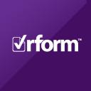 R-Form Technologies