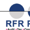 RFR Professionals International Group on Elioplus