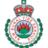 Nsw Rural Fire Service logo icon