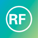 Rf For Suny logo icon