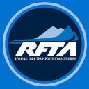 RFTA Roaring Fork Transportation Authority