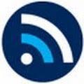 RFworx Ltd logo