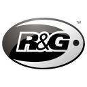 R&G Racing logo icon