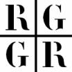 R G Architects, LLC logo