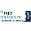 Rgb logo icon