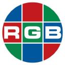 RGB Spectrum - Send cold emails to RGB Spectrum