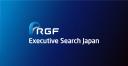 Rgf Executive Search Vietnam logo icon