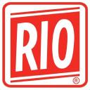 Rio Grande Fence Co.