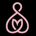 Reproductive Gynecology & Infertility logo