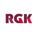 Rgk Mobile logo icon