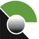 RGM Energy Solutions Company Logo
