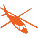 R & G Precision Machining logo