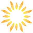 Real Goods Solar, Inc. - Send cold emails to Real Goods Solar, Inc.