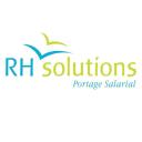 RH Solutions Bordeaux