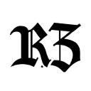 Zeitung logo icon