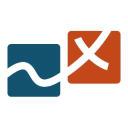 Rheinfaktor logo icon